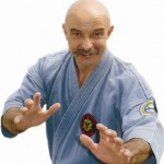 shihan michael stapel